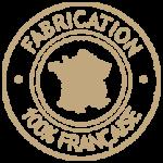 Fabrication française cuisine plancha évier