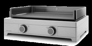 plancha-electrique-modern-e60-inox atlantic cuisine été (2)