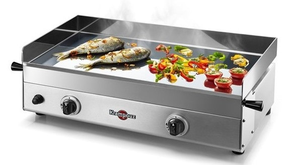 plancha-gaz-design-double cuisine outdoor ext-min