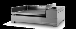 plancha-premium-electrique-45-inox ATLANTIC CUISINE OUTDOOR