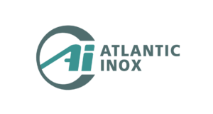 Fabricant cuisine d'extérieur n°1 Atlantic inox