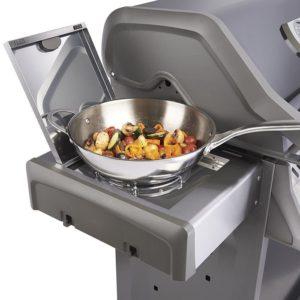 barbecue-a-gaz-napoleon-rogue-425-sb_4_