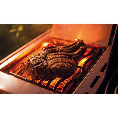 barbecue-a-gaz-napoleon-rogue-525-sib-inox-P-2829210-18469472_2