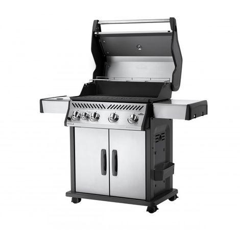 barbecue-a-gaz-napoleon-rogue-525-sib-inox-P-2829210-18469472_4