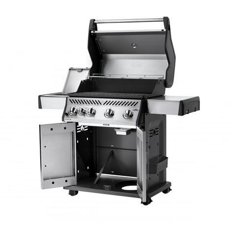 barbecue-a-gaz-napoleon-rogue-525-sib-inox-P-2829210-18469472_5