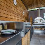 Cuisine d'été - Dommartin maison et travaux Atlantic Inox (5)