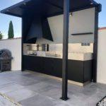 La Kitchen Box Atlantic Inox