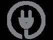 picto electrique.