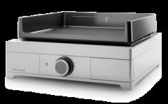 plancha-electrique-modern-e45-inox atlantic cuisine été (1)